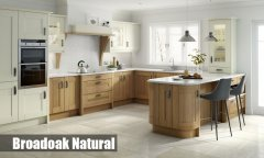 second-nature-broadoak-natural-kitchen.jpg