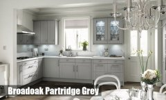 second-nature-broadoak-partridge-grey-kitchen.jpg