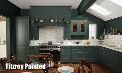 second-nature-fitzroy-painted-kitchen.jpg