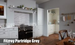 second-nature-fitzroy-partridge-grey-kitchen.jpg