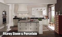 second-nature-fitzroy-stone-and-porcelain-kitchen.jpg