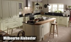 second-nature-milbourne-alabaster-kitchen.jpg
