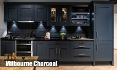 second-nature-milbourne-charcoal-kitchen.jpg