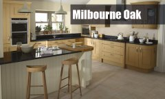 second-nature-milbourne-oak-kitchen.jpg