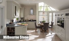 second-nature-milbourne-stone-kitchen.jpg