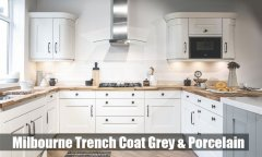 second-nature-milbourne-trench-coat-grey-and-porcelain-kitchen.jpg