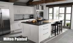 second-nature-milton-painted-kitchen.jpg