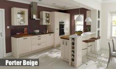 second-nature-porter-beige-kitchen.jpg