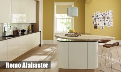 second-nature-remo-alabaster-kitchen.jpg