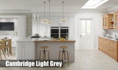 Cambridge-Light-Grey-Supply-only-kitchen.jpg