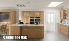 Cambridge-Oakl-supply-only-kitchen.jpg