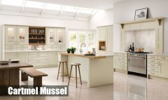 Cartmel-Cashmere-supply-only-kitchen.jpg