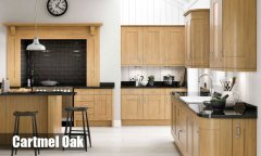 Cartmel-Oak-supply-only-kitchen.jpg