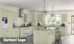 Cartmel-Sage-supply-only-kitchen.jpg