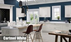 Cartmel-White-supply-only-kitchen.jpg