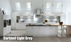 Cartmel-light-grey-supply-only-kitchen.jpg