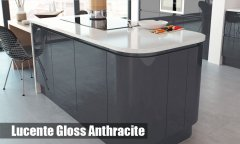 Lucente-Gloss-Anthracite-Supply-only-kitchen.jpg