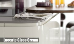 Lucente-Gloss-Cream-Supply-only-kitchen.jpg