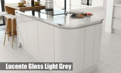 Lucente-Gloss-Light-Grey-Supply-only-kitchen.jpg