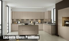 Lucente-Gloss-Pavillion-Supply-only-kitchen.jpg