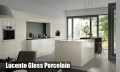 Lucente-Gloss-Porcelain-Supply-only-kitchen.jpg