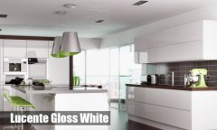 Lucente-Gloss-white-Supply-only-kitchen.jpg