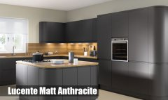 Lucente-Matt-Anthracite-Supply-only-kitchen.jpg
