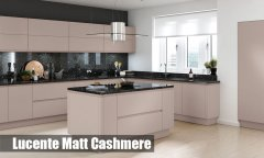 Lucente-Matt-cashmere-Supply-only-kitchen.jpg