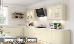 Lucente-Matt-cream-Supply-only-kitchen.jpg