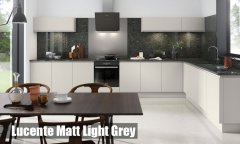 Lucente-Matt-light-grey-Supply-only-kitchen.jpg