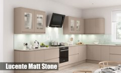 Lucente-Matt-stone-Supply-only-kitchen.jpg