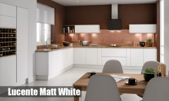 Lucente-Matt-white-Supply-only-kitchen.jpg