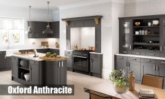 Oxford-anthracite-supply-only-kitchen.jpg