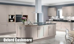 Oxford-cashmere-supply-only-kitchen.jpg