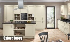 Oxford-ivory-supply-only-kitchen.jpg