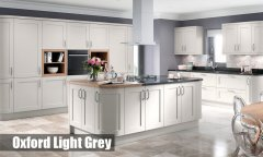 Oxford-light-grey-supply-only-kitchen.jpg