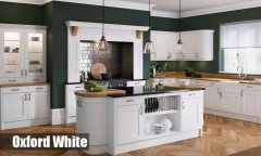 Oxford-white-supply-only-kitchen.jpg