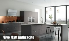 Vivo-Matt-Anthracite-supply-only-kitchen.jpg