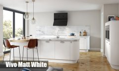 Vivo-Matt-white-supply-only-kitchen.jpg