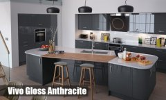 Vivo-gloss-anthracite-supply-only-kitchen.jpg