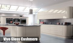Vivo-gloss-cashmere-supply-only-kitchen.jpg
