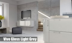 Vivo-gloss-light-grey-supply-only-kitchen.jpg