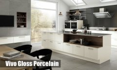 Vivo-gloss-porcelain-supply-only-kitchen.jpg
