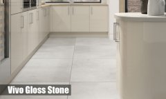 Vivo-gloss-stone-supply-only-kitchen.jpg