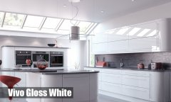 Vivo-gloss-white-supply-only-kitchen.jpg