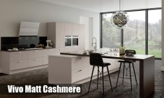 Vivo-matt-cashmere-supply-only-kitchen.jpg