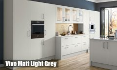 Vivo-matt-light-grey-supply-only-kitchen.jpg