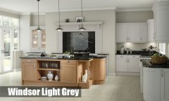 Windsor-Light-grey-supply-only-kitchen.jpg