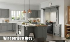 windsor-dust-grey-supply-only-kitchen.jpg