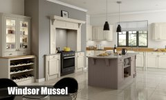 windsor-mussel-supply-only-kitchen.jpg